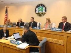 2014 0808 town board