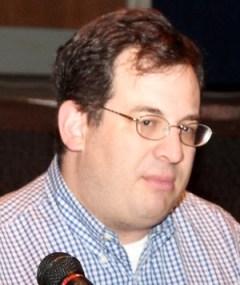 Sam Schneider was promoted to deputy superintendent.