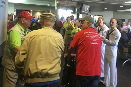 2016_1017_honor_flight_2