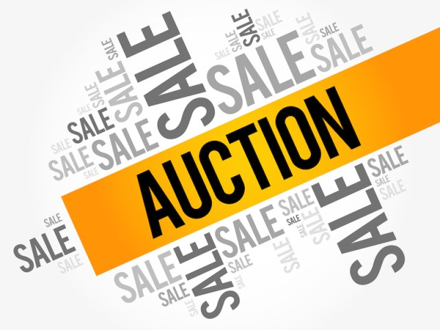 Suffolk Police to hold property auction May 17 at Yaphank ...