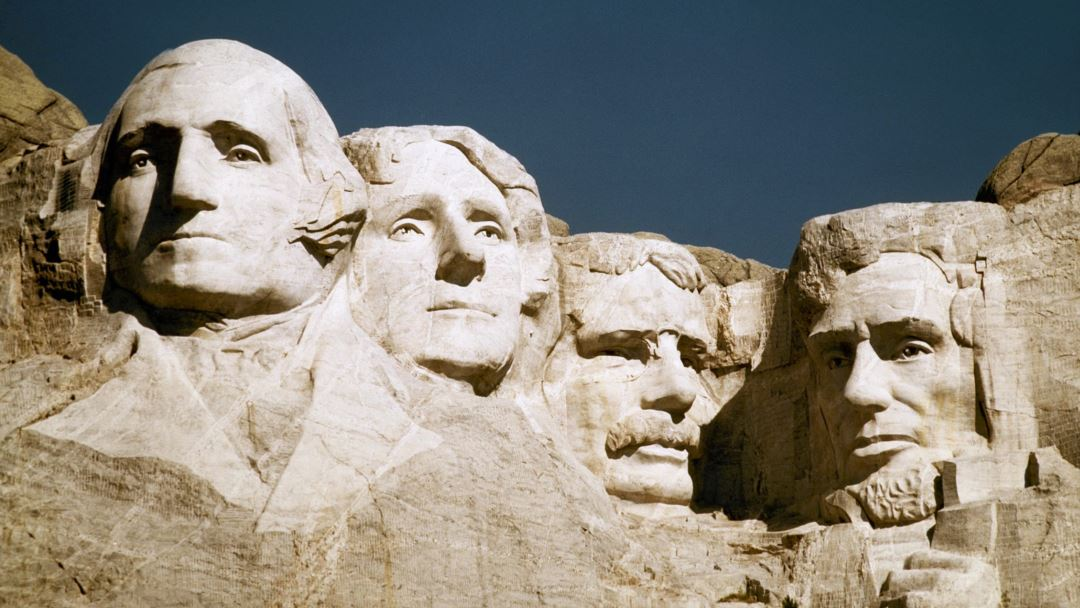 Quiz: Why we celebrate Presidents Day