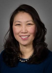 Susan Lee MD joins Northwell Health   RiverheadLOCAL