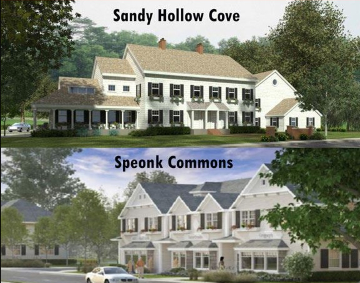 Applications for affordable rental apartments now being accepted by Southampton Town | RiverheadLOCAL