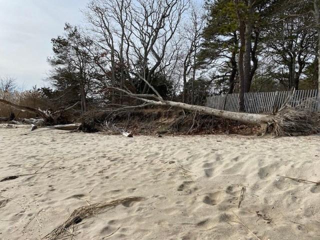 Indian-island-beach-erosion