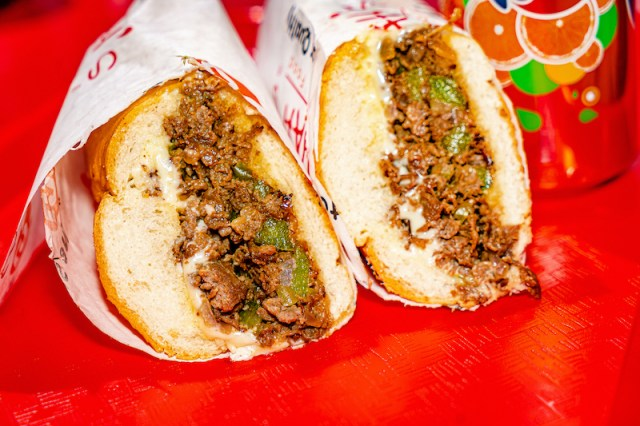 shahs-chilly-cheesesteak