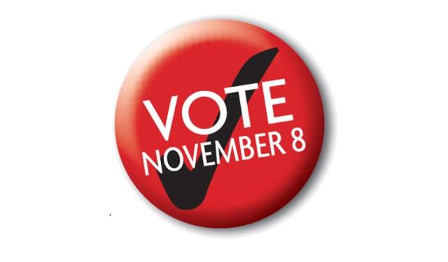 110316_Vote_Button