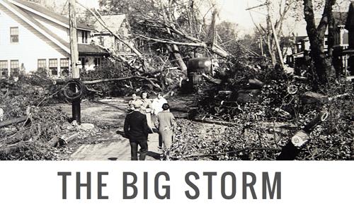 BigStorm