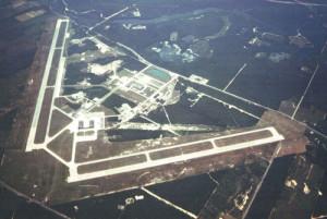 EPCAl in Riverhead, FAA