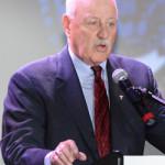 Ken LaValle