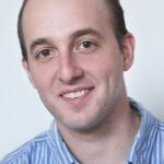 Joe_Werkmeister_2012.jpg