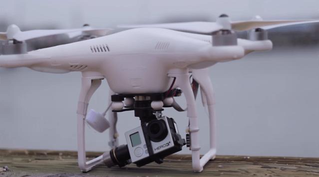 TR0730_drones_ps