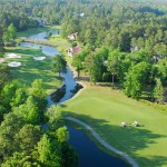 River Hills Fairways 02