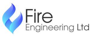 FireEng_logo_Lg