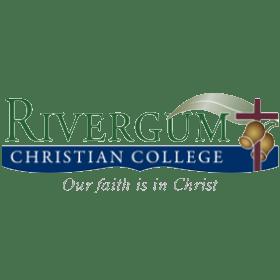 Rivergum Christian Collage