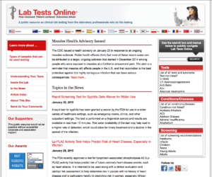 lto-home-page