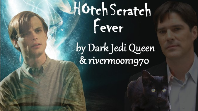 Hotch Scratch Fever 2
