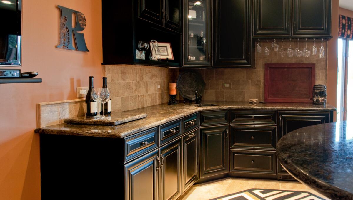 And Small Kitchen Beautiful