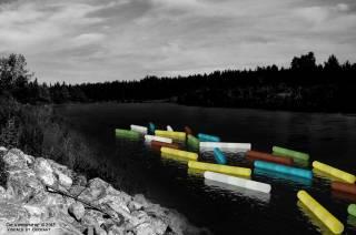 RiverOfLight_singular_1-copy