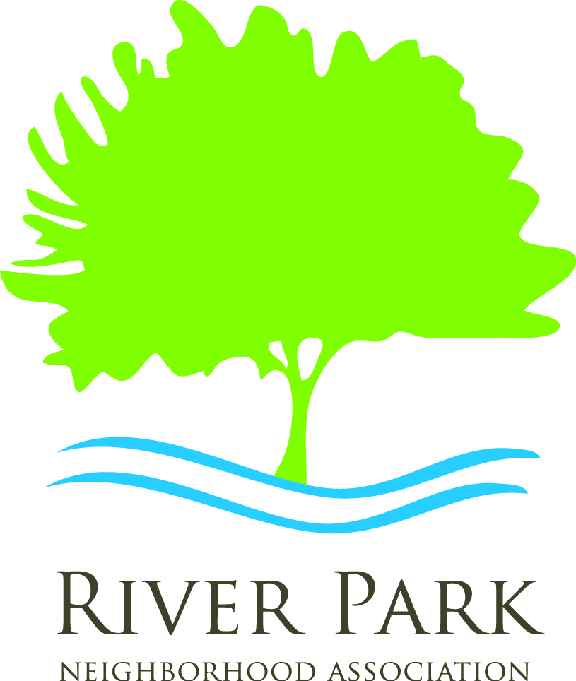 River Park Neighborhood Association