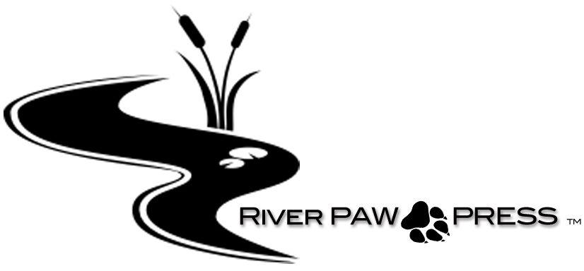 River Paw Press