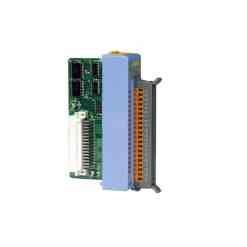 I-8060 CR : I/O Module/6DO Relay/Form C/2A-30VDC