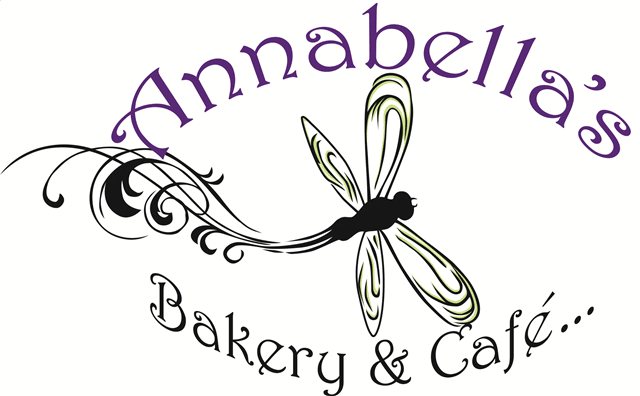 Annabella's Richmond