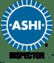 logos_ASHI-INSPECTOR