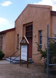 Riverside Baptist Church