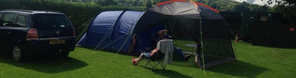campsite 020