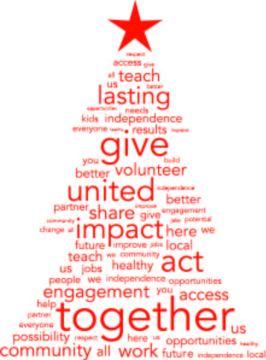 2012UWC_Christmas_Tree_CMYK