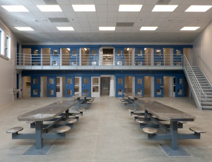 jail LDS