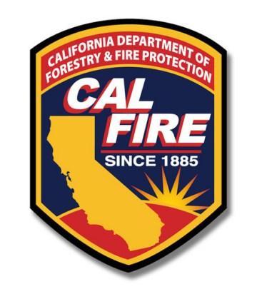 CAL_FIRE