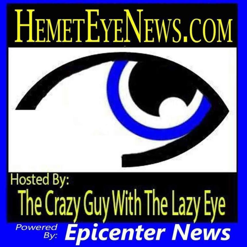 hemet news