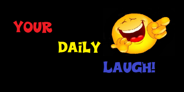 YDL Laugh