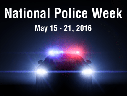 Police-Week-Social-Graphic2-01