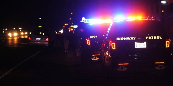 AGUANGA: Aguanga resident killed in 4-vehicle, rollover, head-on wreck ID'd