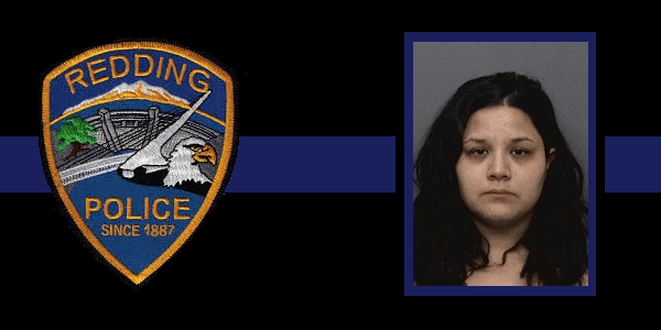 Woman who stabbed husband & slashed his throat arrested