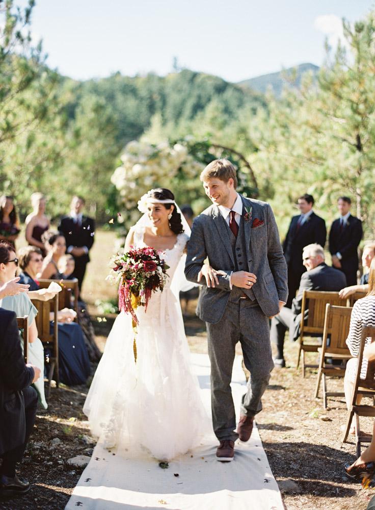 Riverside Farm Weddings Vermont Weddings