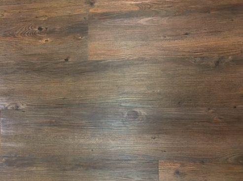 Home Riverside Floor Covering Carpets Flooring Amp Full