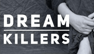 dream_killers