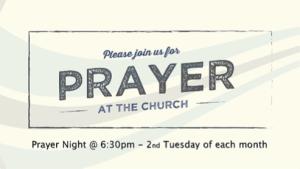 prayer_nights