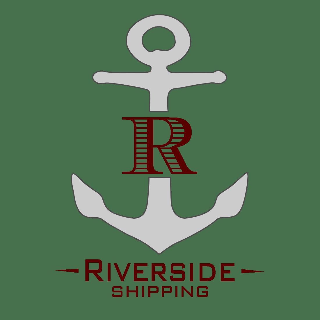 Riverside official