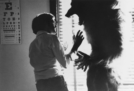 17 The Howling - 1981