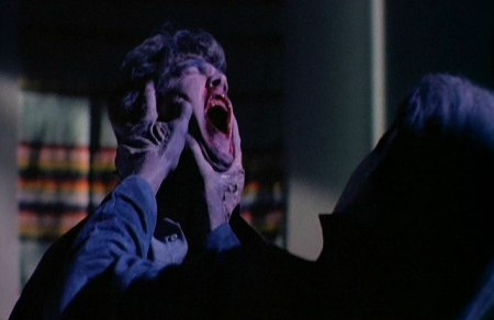 740full-halloween-4 -the-return-of-michael-myers-screenshot
