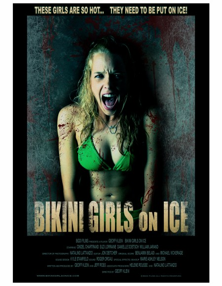 BIKINI_GIRLS_ON_ICE_poster_FINAL