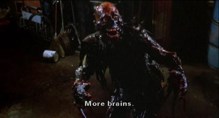 Brains 3