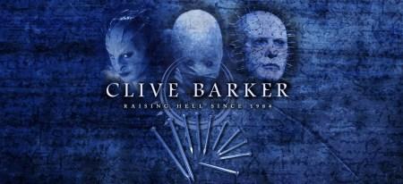 clive-barker-1680-x-1050