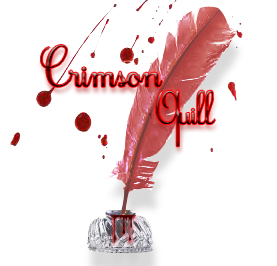 Crimson Quill 2