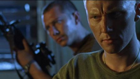 dog-soldiers2