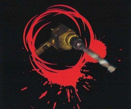 Driller_Killer_(1979)